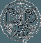 vdds_logo